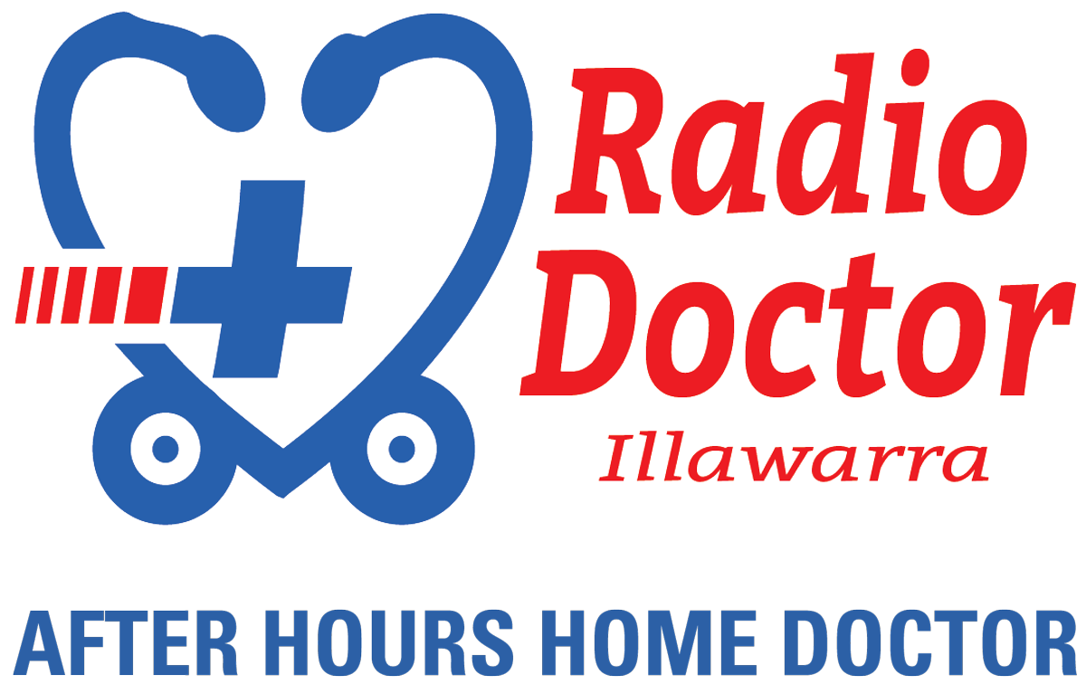 Image result for home doctor service