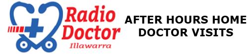 Radio Doctor Illawarra